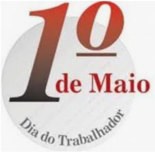 O Presidente do SNM, Aluízio Júnior, reforça a convocação para a participação dos Moedeiros (as) no ato de 1º de maio