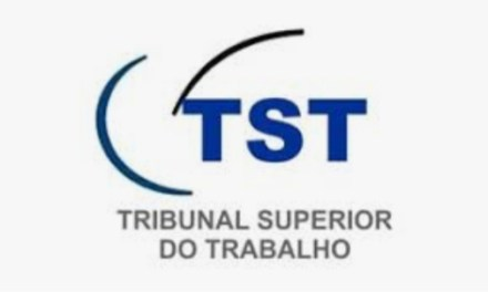 Vice-Presidência do TST realiza reunião com Casa da Moeda para negociar reajuste salarial