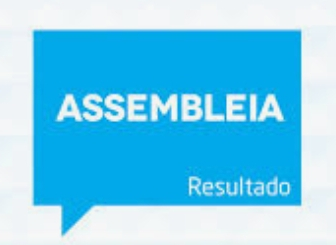 Confira o resultado da assembleia do ACT's 2017 e 2018