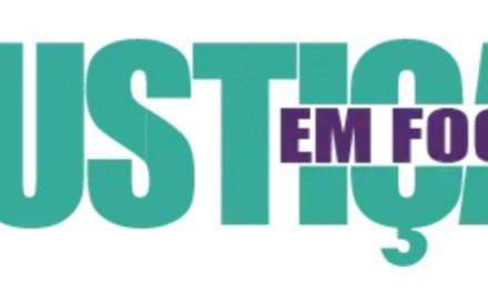 Sindicato e Casa da Moeda assinarão acordo coletivo no TST na quarta-feira (13)