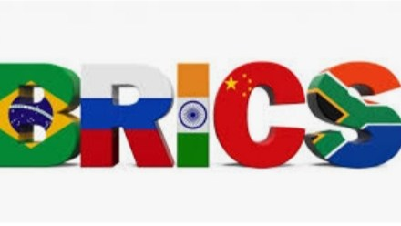 INTERNACIONAL: Aporte no 'banco dos Brics' deve ser adiado para 2019