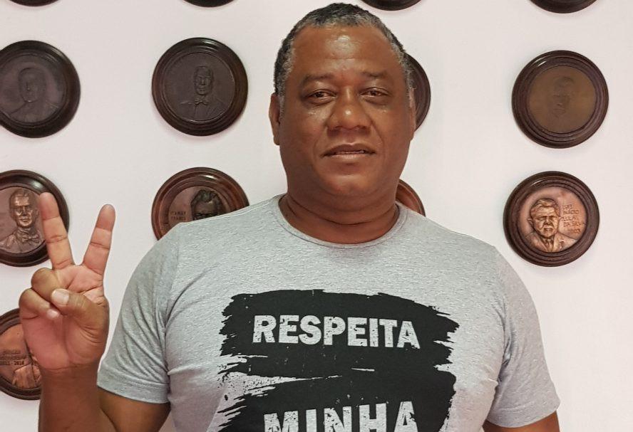RESULTADO OFICIAL DO 2º TURNO DAS ELEIÇÕES CONSAD 2018