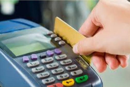 Bancos defendem que o governo restrinja uso de dinheiro em espécie