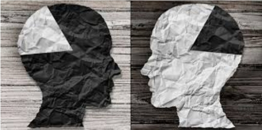 Consciência x Desconhecimento