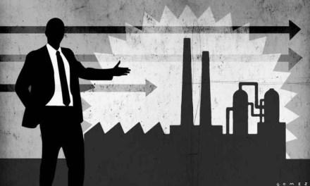Sest elenca 25 estatais com melhor avaliação de gestão empresarial