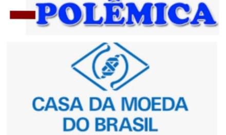 TCU RECOMENDA QUE PRIVATIZAÇÕES COMECEM PELAS ESTATAIS 'MENOS POLÊMICAS'