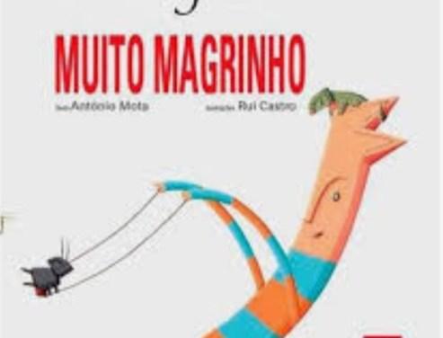 Mattar: BB, Caixa e Petrobras não serão vendidos, mas ficarão 'magrinhos'