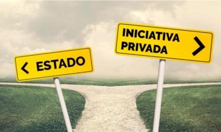 Agora é a hora! Governo disponibiliza lista das estatais federais que estão em avaliação para serem privatizadas ou capitalizadas