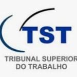 Ata de reunião unilateral de trabalho e negociação entre o SNM e o TST