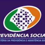 INSS –Reconhecimento do tempo de afastamento do anistiado para efeitos de aposentadoria