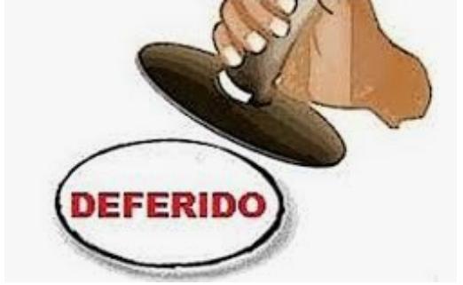 Justiça defere tutela de Urgência e Evidência para que a CMB desconte e repasse a mensalidade  sindical ao SNM