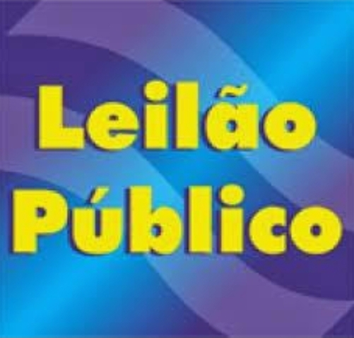 Governo lista mais 59 bens públicos para privatização, como Casa da Moeda