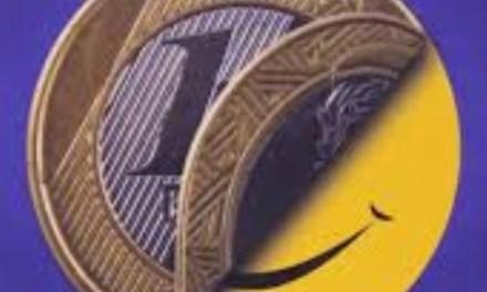 STF libera 'feirão das subsidiárias', mas coloca pedra em privatização de estatais