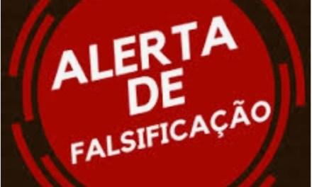 Quadrilha internacional usaria dinheiro venezuelano em falsificação de dólares