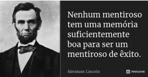 Bolsonaro inclui Casa da Moeda no Programa Nacional de Desestatização