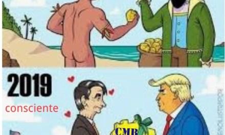 """""""As 5 estatais que o governo Bolsonaro quer privatizar em 2020"""""""