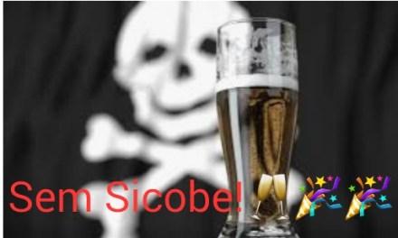 Mercado ilegal de bebida alcoólica tira R$ 10 bilhões dos cofres públicos