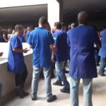 Após matéria da Fórum, presidente da Casa da Moeda suspende perseguição aos trabalhadores
