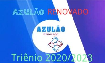 Conheça a nova composição do SNM para o triênio 2020/2023