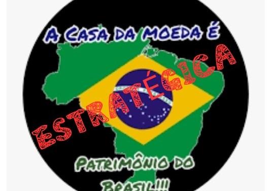 Bolsonaro: Estamos buscando privatizar muita coisa, mas não é fácil