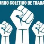CASA DA MOEDA APRESENTA PROPOSTA DE ACT 2021