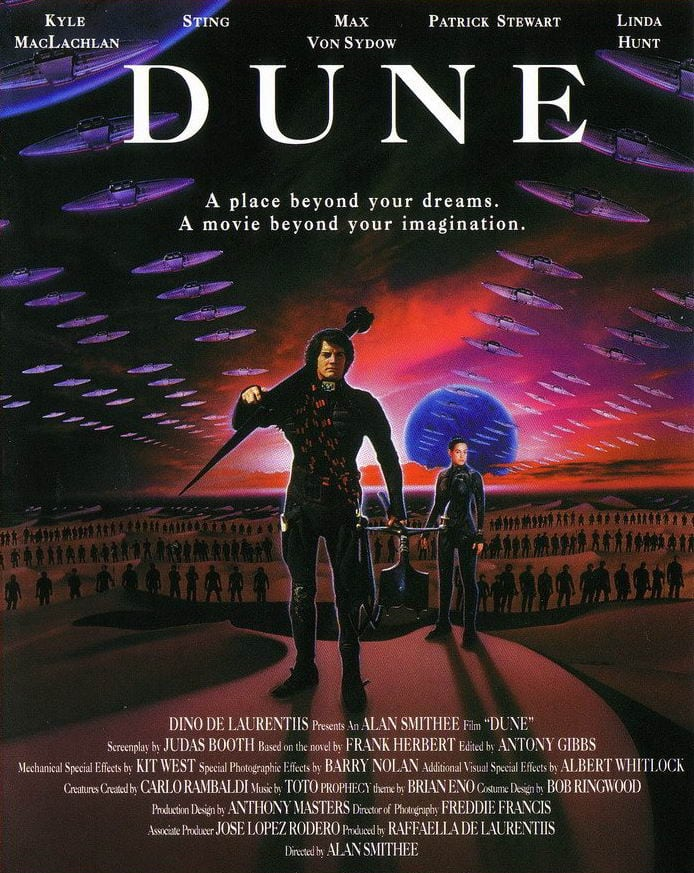 Dune_Cover_front