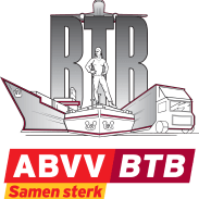abvv btb logo