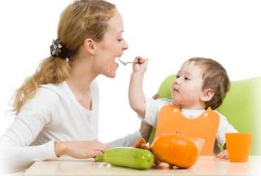 alimentacion-materna
