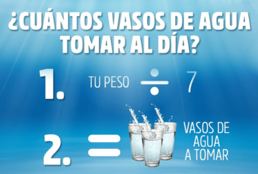 cuantos-vasos-agua-tomar-al-dia