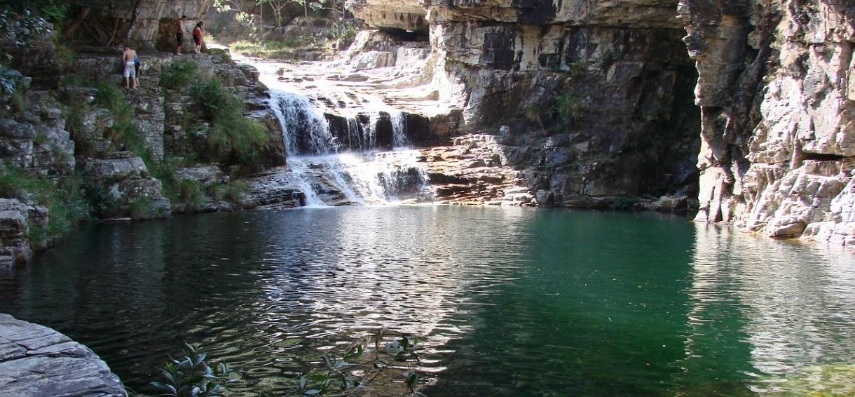 Quintas Intenções: Paraíso ecológico mineiro é a nova Receita de Viagem (29/7)