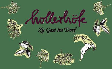 Hollerhöfe_Logo