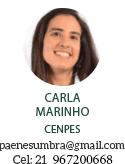 carla2 2