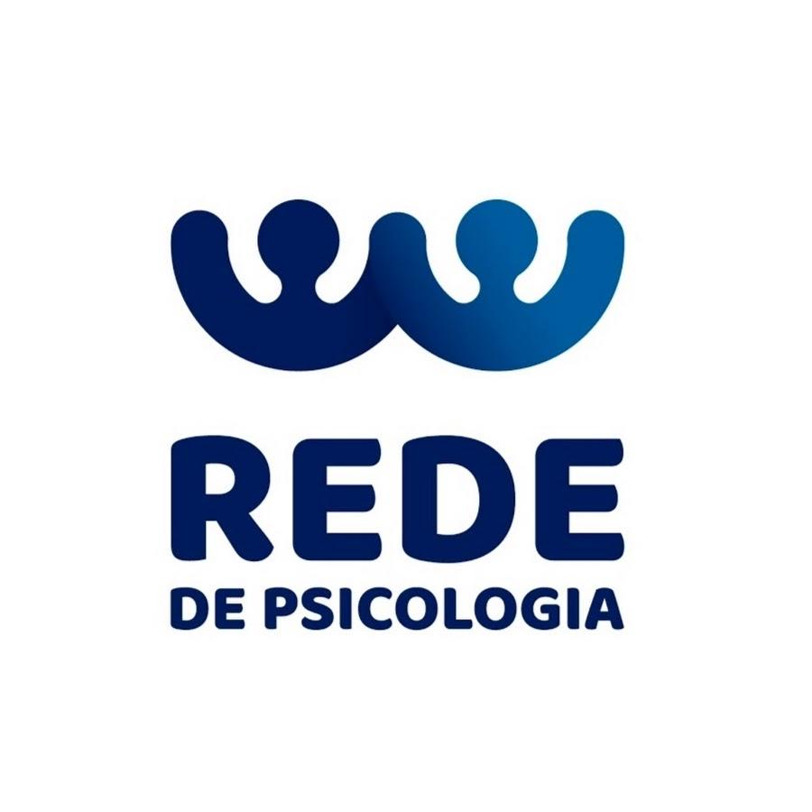 REDE DE PSICOLOGIA