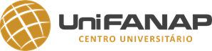UniFANAP- Centro Universitário