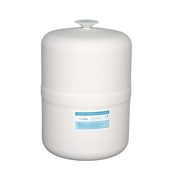 خزان تانك فلتر ماء منزلي 12 لتر