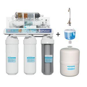فلتر ماء 6 مراحل بيوركم CE-2