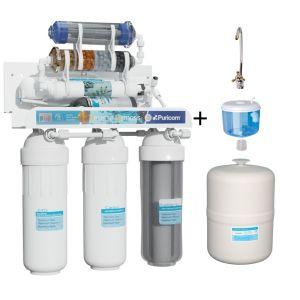 فلتر ماء 7 مراحل بيوركم CE-2