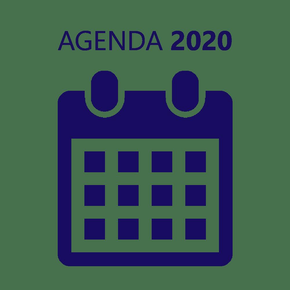 Agenda-de-Eventos-2020-02