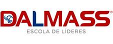 Logo-Dalmass