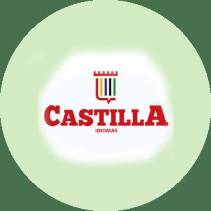 castilha