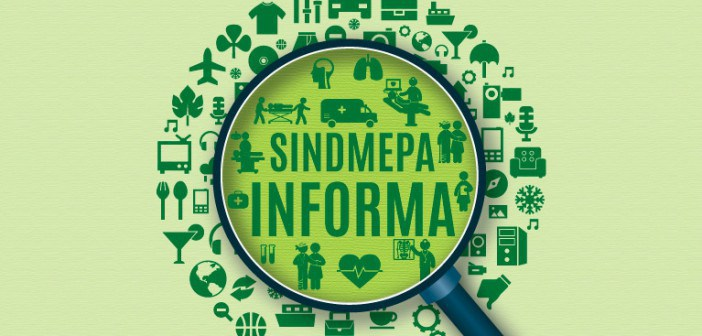 Sindmepa Informa – 18.06.2017