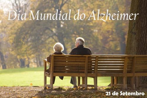 Alzheimer: A Doença Do Século