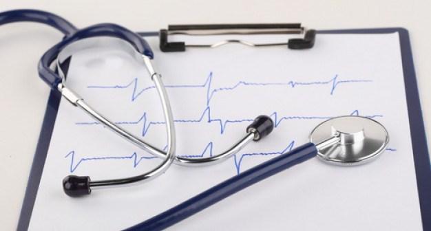 Demografia Médica: Pará tem  0,97 médicos para mil habitantes