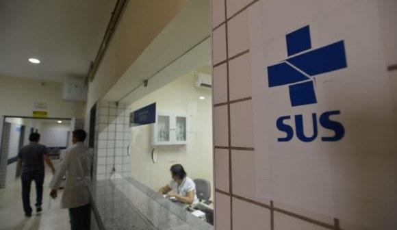 Pará deve tomar a saúde como prioridade para melhorar indicadores