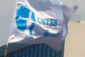 cntss