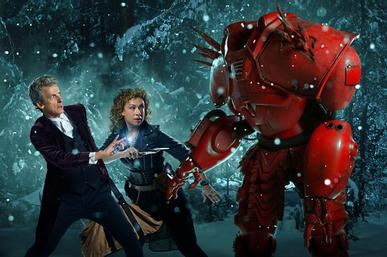 12 Doctor_Who_The_Husbands_of_River_Song