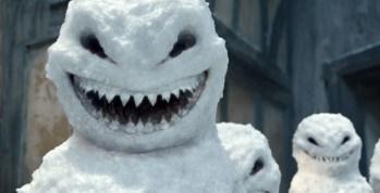 9 doctorwho_photo_snowmen_01_web