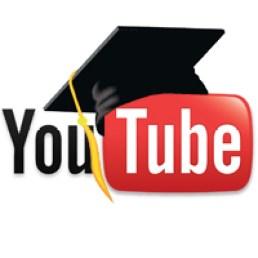 YouTube video essays