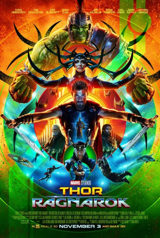 Thor-Ragnarok-poster-691x1024