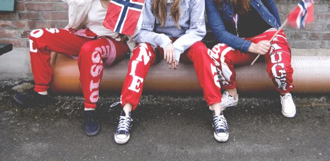 russ pants overalls